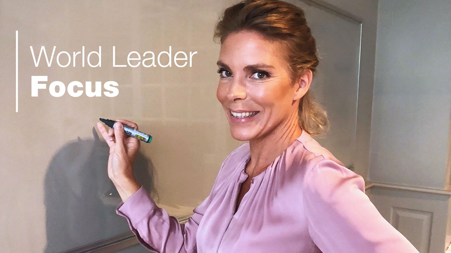 Speaking-Video-Thumbnails-World-Leader-FOCUS-B